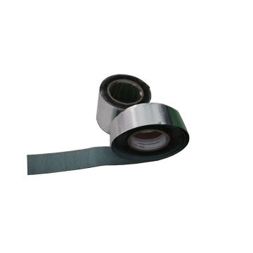 Aluminum Flashing Waterproof Rubber Tape