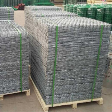 Fast Delivery for Supply Slope Protection Net,Slope Stabilization Mesh ,Slope Protection Rock Netting to Your Requirements SNS flexible protection Wire mesh export to Indonesia Wholesale