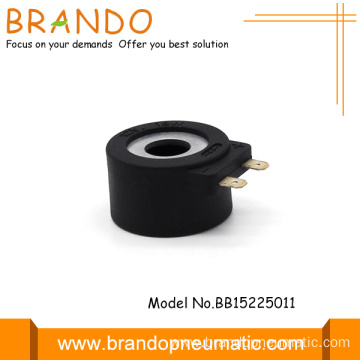 Dc 12v 12w Cng Application Solenoid Valve Coil