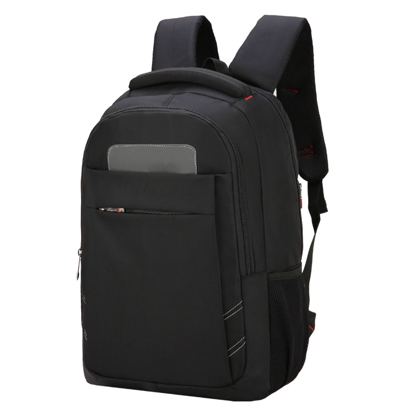 casual backpack bags online
