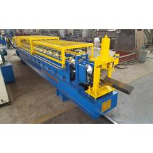 C U L Channel Roll Forming Machine