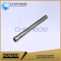 High precision C ERM Straight Shank collet chuck