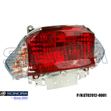 Scooter taillight Assembly Baotian BT49QT-9 TOP QUALITY