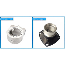 Short Lead Time for Gravity Casting Parts OEM Gravity Die Casting Part supply to India Factory