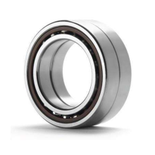 Supply for Best Sealed Angular Contact Bearings,Lip Sealed Angular Contact Bearings,Durable Sealed Angular Contact Bearings,Ball Bearing For Machine Tool Spindles Manufacturer in China High speed angular contact ball bearing(H719/H719AC) supply to Poland