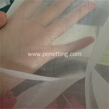 Transparent Agriculture Plastic Insect Netting