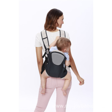 Breathable Flip Best Carrier For Baby