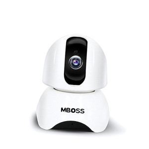 Promotion PTZ CCTV 1080P Wifi Camera for Home