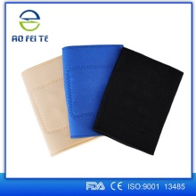 Europe style for Elbow Wraps Magnetic gel knee and elbow pads brace supply to Poland Factories