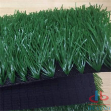 Residential Landscaping Artificial Grass For Courtyard