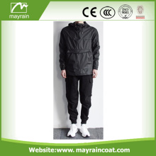 OEM logo Latest Sportswear For Men