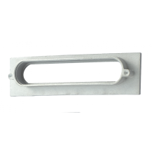 Stainless Door handle accessories