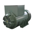 Small Alternator Diesel Engines for sale
