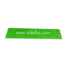 Rigid flex pcb mobile phone pcb board