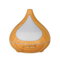 Health Life - Humidificador de aroma inteligente con manual de usuario