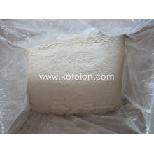 Dehydrated hot horseradish powder 80-100 mesh