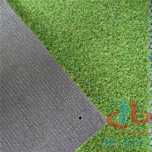 13mm golf grass artificial turf grass mat