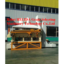 Grain Cleaning Machine Cleaner