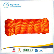 Best Quality for  High Quality UV Resistant Polyproylene Mono Rope export to Slovenia Factory