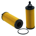 JEEP Grand Cherokee Metal Free Oil Filter