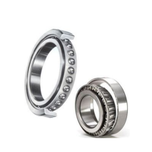 High speed angular contact ball bearing(71900C/71900AC)
