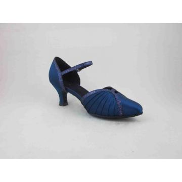 Ballroom dancing shoes for women