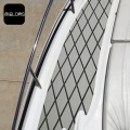 EVA Garden Decking Boat Deck Flooring Materials Floor Padding