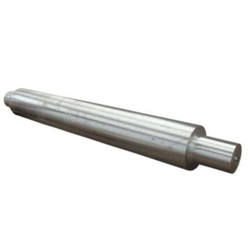 Blower shaft forging blank