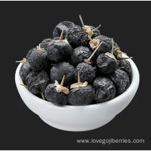 Purchasing for Conventional Black Wolfberry Bulk Wholesale Black Goji Berry supply to United States Minor Outlying Islands Supplier
