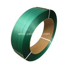 Super Purchasing for High Tensile Virgin Pp Strapping New Style pet strap production for packing export to Cameroon Importers