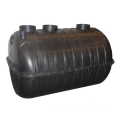 New Design PE Plastic Septic Tank 1-2cuM