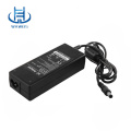 12V 6A power supply LCD display adapter