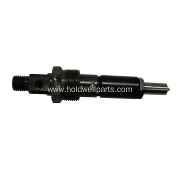 Holdwell Fuel Injector 3909476 J909476 for Case tractor