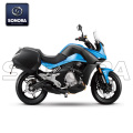 Chunfeng CFMOTO ONROAD 650MT Complete Engine Body Kit Spare Parts Original Spare Parts