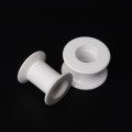 Polished Zirconia Ceramic Roller for Textile Machinery