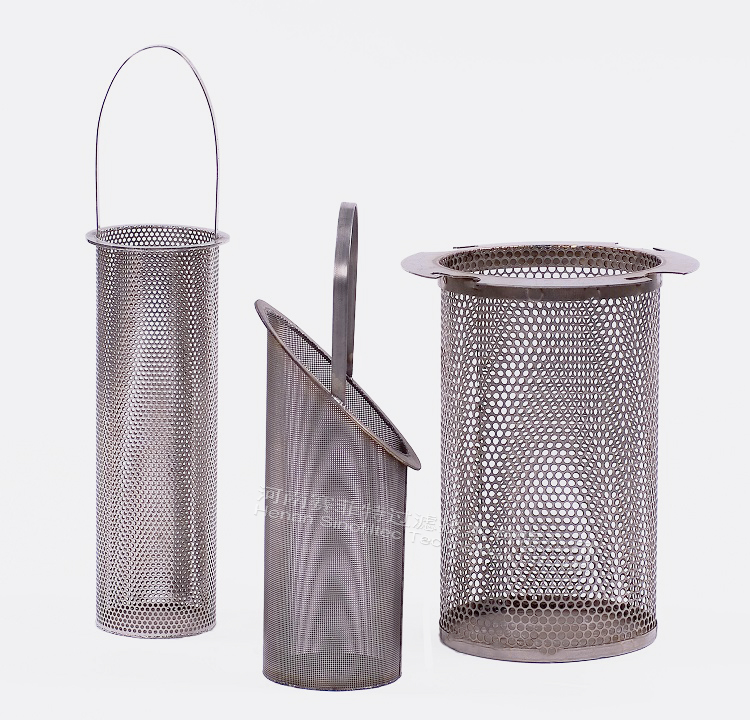 Saltwater-and-freshwater-basket-strainers-designed-for (2)