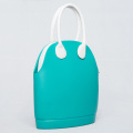 custom eva foam tote Obag beach handbag