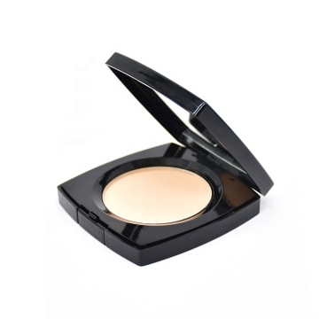 Cosmetic Concealed Freckle Dry Compact Pressed Powder