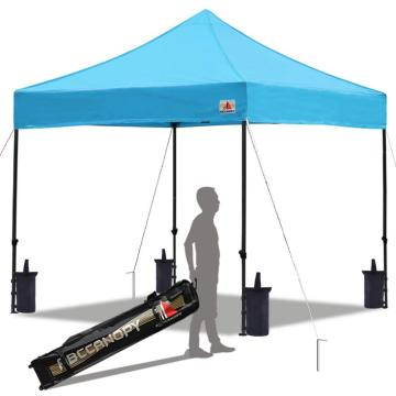 best 10x10 commercial canopy tent for sale