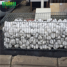 anti corrosion anti-aging box gabion baskets credit