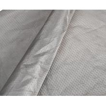 RF Shielding Fabric/Nickel Copper Anti Emf Fabric