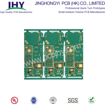 Cheapest PCB Prototype