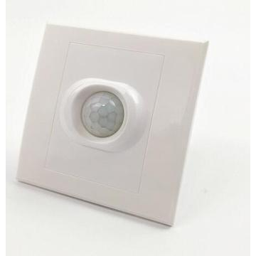 Infrared Motion Sensor Smart Switch