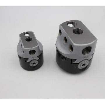 F1 Rough Boring Heads F1-2''/F1-3''/F1-4''
