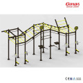 Multi Functional Machine Strength Training C-360H