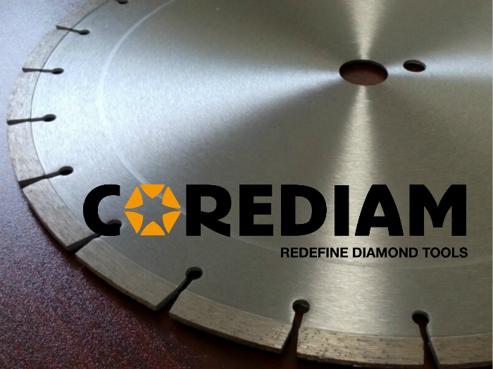 350mm diamond concrete blades-4