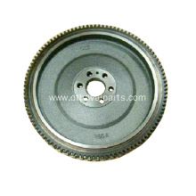 Flywheel Assy For Great Wall 4G15 Engine