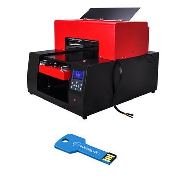 USB+Flash+Disk+Printer+Kit