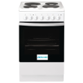 Best Cookers UK 4 Hotpoint