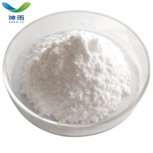 Tartaric acid with high purity 99% cas 526-83-0